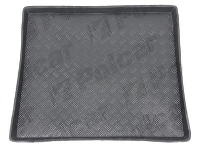 Korito prtljažnika Univerzalno 90x80 cm, bez zaštite