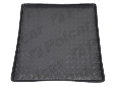Korito prtljažnika Univerzalno 98x104 cm, brez zaščite