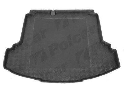 Korito prtljažnika Volkswagen Golf/Jetta V 05-10 zaščita