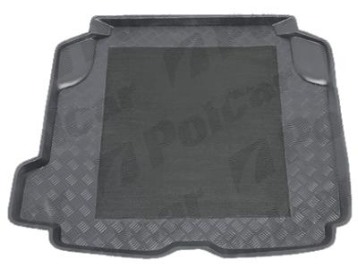 Korito prtljažnika Volvo S60 00-04, sa zaštitom