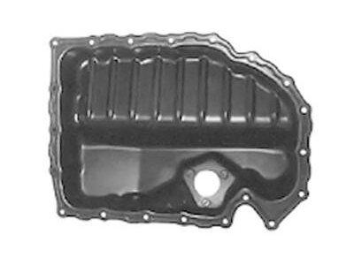 Korito za ulje Audi A3 03- 1.8 / 2.0 TFSI