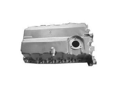 Korito za ulje Audi A3 03- 1.9 / 2.0 TDI