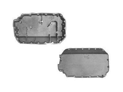 Korito za ulje Audi A4 97- 2.5TDI bez senzora