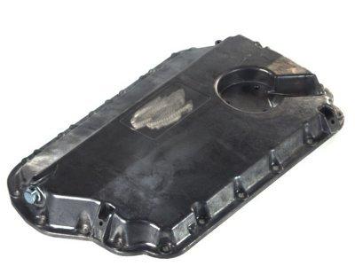 Korito za ulje Audi A4 97- 2.5TDI sa senzorom