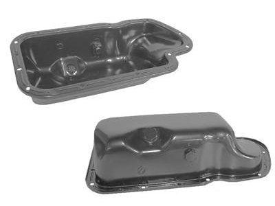 Korito za ulje Citroen Berlingo 96- 1.1/1.4