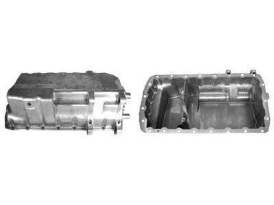 Korito za ulje Citroen Berlingo 96- 1.8 AC+
