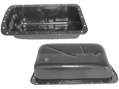 Korito za ulje Citroen Berlingo 96- 1.8D/1.9D