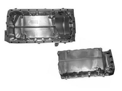 Korito za ulje Citroen C4 04- 2.0HDI