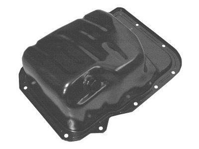 Korito za ulje Mazda 323F 95- 1.5 16V