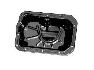 Korito za ulje Mazda 626 92- 1.8/2.0