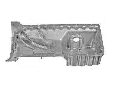 Korito za ulje Mercedes C-klas 83- 1.8/2.0/2.3