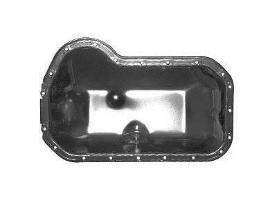 Korito za ulje Seat Alhambra 95- 1.9TDI