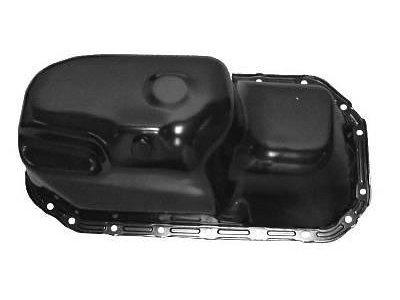 Korito za ulje Seat Arosa 97- 1.4 44kW