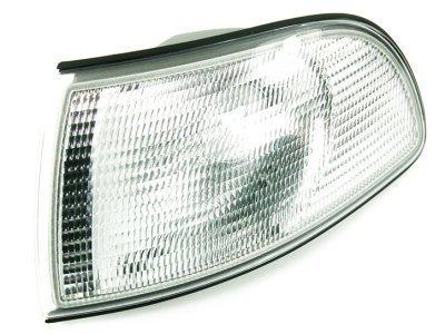Kotni smernik Audi A8 94-02