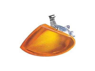 Kotni smernik Ford Galaxy, Sharan, Alhambra 95-00 rumeni