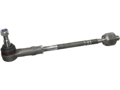 Krajnik (unutrašnji) V-212213 - Audi, Porsche, Volkswagen