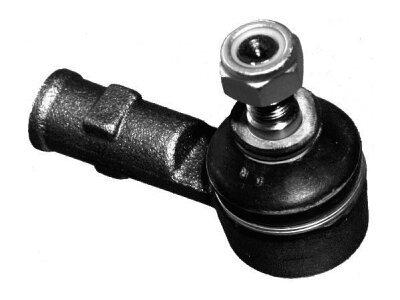 Krajnik (vanjski) lijevi = desni S6074020 - Suzuki Splash 08-12