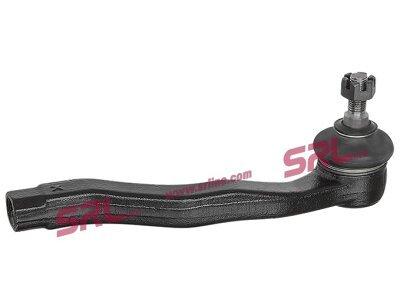 Krajnik (vanjski) S6038013 - Honda Civic 87-01