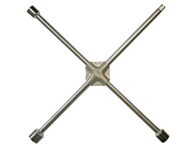 Križni ključ, 17-19-21-1/2, 02100L