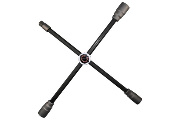 Križni ključ, 17-19-21-1/2, 02210L