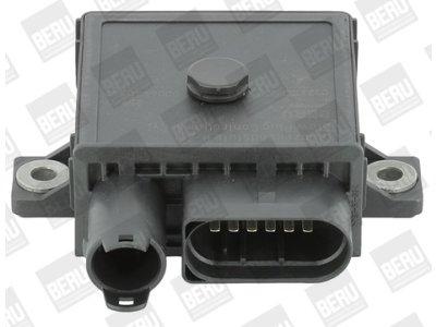 Krmilna naprava BERGSE103 - BMW Serije 7 01-08