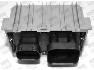 Krmilna naprava BERGSE144 - Opel Corsa 06-15