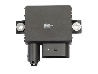 Krmilna naprava HUC132193 - BMV
