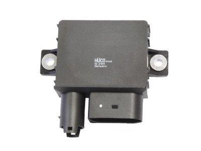 Krmilna naprava HUC132194 - BMW