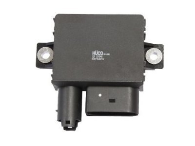 Krmilna naprava HUC132196 - BMW
