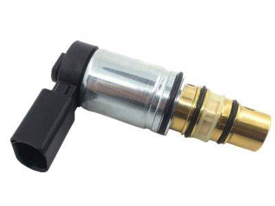 Krmilni ventil kompresorja ZKK002 - Volkswagen Passat 10-15