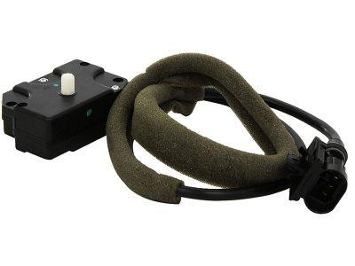 Krmilnik lopute notranje ventilacije 6007SN4X - Renault Megane 95-02