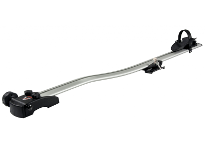 Krovni nosač Acuda Sprint (srebrna boja)