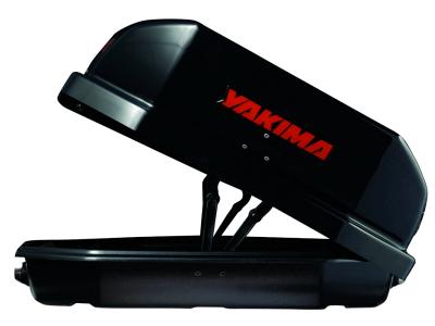 Krovni prtljažnik Yakima SkyBox Pro 12