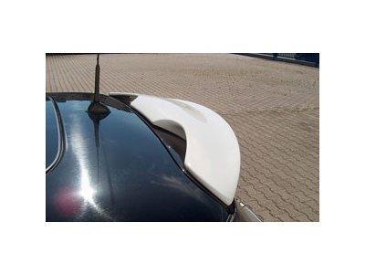 Krovni spojler Mini R50