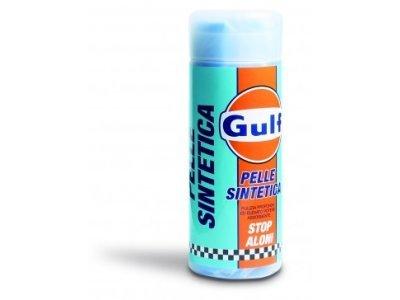 Krpa iz sintetičnega usnja, Gulf, 76099