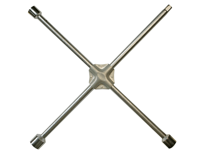 Krstaški ključ, 17-19-21-1/2, 02100L