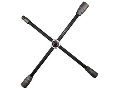 Krstaški ključ, 17-19-21-1/2, 02210L