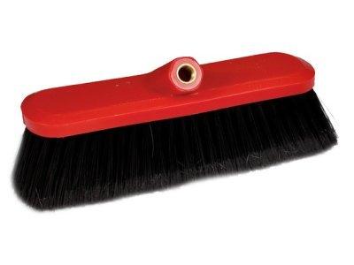 Krtača za čiščenje Bottari, 32210