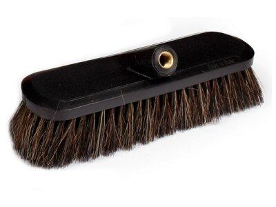 Krtača za čiščenje Bottari, 32212
