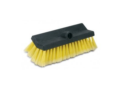Krtača za čiščenje Bottari, 32236