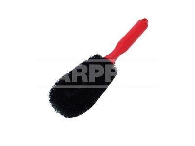 Krtača za čiščenje platišč Carpriss