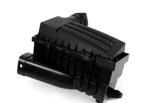 Kućište filtera za vazduh Seat Altea 04-15