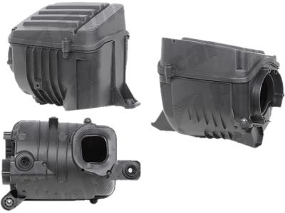 Kućište filtera za vazduh Volkswagen Caddy 04-