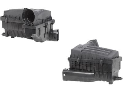 Kućište filtera za vazduh Volkswagen Touran 03-10
