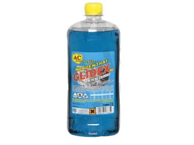 Kühlflüssigkeit (konzentrat) 1 L