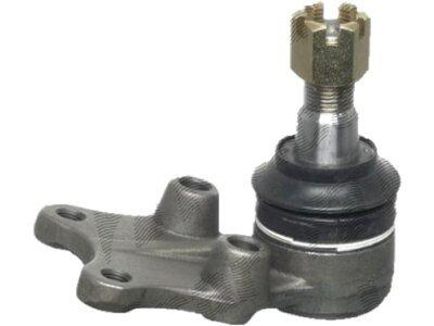 Kugla leva/desna I-507 - Opel Campo 91-02