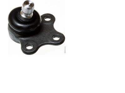 Kugla nihajuće ruke levi/desni S6032506 - Ford Mondeo 00-07