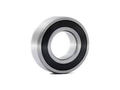 Kuglični ležaj 13x30x55 - 10 komada