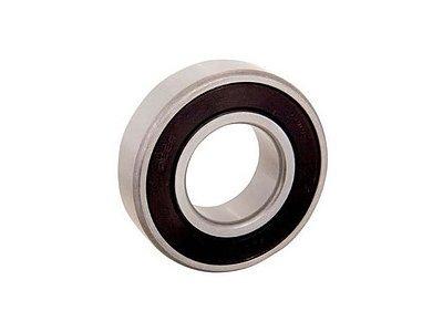 Kuglični ležaj 14x17x47 - 10 komada