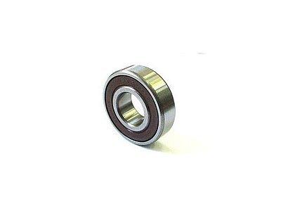 Kuglični ležaj 14x20x47 - 10 komada